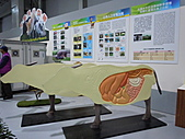 100.01.21 農業科技展&幾米動畫: