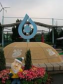 99.01.04 台北花卉展:DSCN0400.jpg
