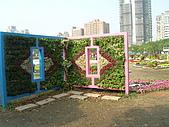 99.01.04 台北花卉展:DSCN0233.JPG