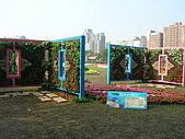 99.01.04 台北花卉展:DSCN0234.JPG