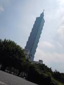 102.07.24 文藝海濱傳25Day3之尋古上山探訪偽文青: