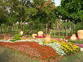 99.01.04 台北花卉展:DSCN0360.JPG