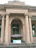 99.01.04 台北花卉展:DSCN0410.jpg