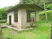 98.03.25-28 平溪+九份+陽明山:DSCN8404.JPG