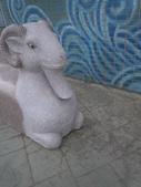 101.01.26 彰化台灣玻璃館:羊