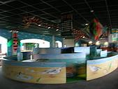 98.11.01 台鐵礁溪泡湯旅:幼童迷宮