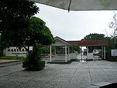 98.11.01 台鐵礁溪泡湯旅:福隆海水浴場&福隆貝悅酒店