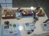 100.11.08 「奇幻‧不思議」日本3D畫展II:好逼真的秀珍版市集