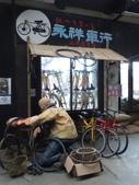 100.11.08 「奇幻‧不思議」日本3D畫展II: