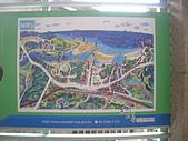 98.11.01 台鐵礁溪泡湯旅:福隆地圖