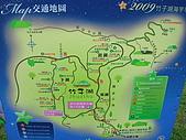 98.03.25-28 平溪+九份+陽明山:DSCN8541.JPG
