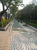 99.01.04 台北花卉展:DSCN0261.jpg