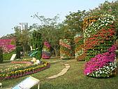99.01.04 台北花卉展:DSCN0369.JPG