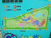 99.01.04 台北花卉展:DSCN0216.JPG