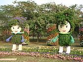 99.01.04 台北花卉展:DSCN0370.JPG