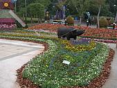 99.01.04 台北花卉展:DSCN0422.JPG
