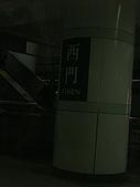 98.03.25-28 平溪+九份+陽明山:DSCN8318.jpg