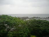 98.11.01 台鐵礁溪泡湯旅:海景