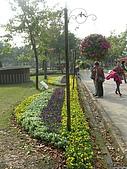 99.01.04 台北花卉展:DSCN0266.jpg