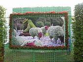 99.01.04 台北花卉展:DSCN0376.JPG