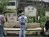 98.03.25-28 平溪+九份+陽明山:DSCN8415.JPG