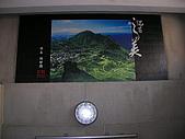 98.03.25-28 平溪+九份+陽明山:DSCN8326.JPG