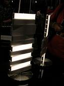 98.10.17 台中行:觸控燈
