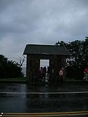 98.11.01 台鐵礁溪泡湯旅:路邊公車站