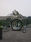 99.01.04 台北花卉展:DSCN0427.jpg