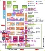 🤰媽👶寶手冊特輯優惠好禮抽獎分享🎁:地圖2.jpg