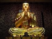 佛像集錦:中央毘盧遮那佛2.jpg
