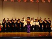 大家一起來歌唱/Chorus:DSC08283.JPG