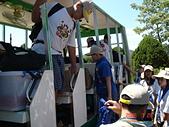 世界童軍百週年大露營和我:DSC05080.jpg