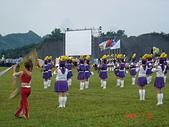 世界童軍百週年大露營和我:DSC05085.jpg