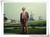 Holland:DSC08843.JPG