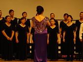 大家一起來歌唱/Chorus:DSC08277.JPG