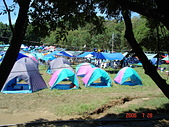 世界童軍百週年大露營和我:DSC05065.jpg