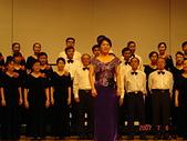 大家一起來歌唱/Chorus:DSC08282.JPG