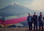 Japan:DSCF5824