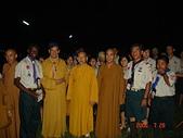 世界童軍百週年大露營和我:DSC05092.jpg