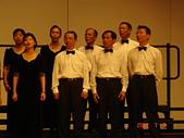 大家一起來歌唱/Chorus:DSC08276.JPG