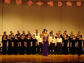 大家一起來歌唱/Chorus:DSC08281.JPG