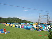 世界童軍百週年大露營和我:DSC05076.jpg