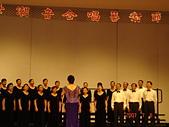 大家一起來歌唱/Chorus:DSC08275.JPG