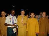 世界童軍百週年大露營和我:DSC05091.jpg