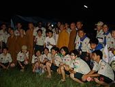 世界童軍百週年大露營和我:DSC05096.jpg