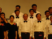 大家一起來歌唱/Chorus:DSC08280.JPG
