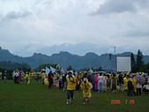 世界童軍百週年大露營和我:DSC05082.jpg