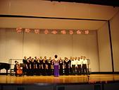 大家一起來歌唱/Chorus:DSC08274.JPG