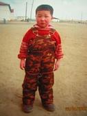 我的海外家人/Overseas family:DSCN0517.JPG